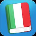 App Learn Italian Phrasebook APK for Windows Phone