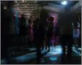 Euro Dance Dancefloor Disco