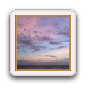 Ultimate Photo Widget icon