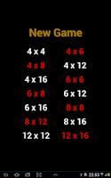 Screenshot of 15-Puzzle Classic