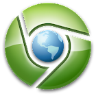 Ninesky Browser icon