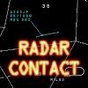 RarContact