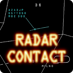 Cover art RarContact
