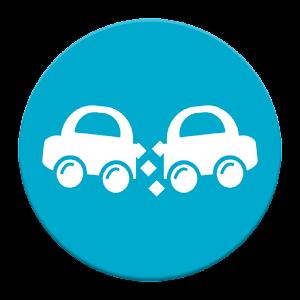 car insurance quotes apk for bluestacks download android apk games apps for bluestacks. Black Bedroom Furniture Sets. Home Design Ideas