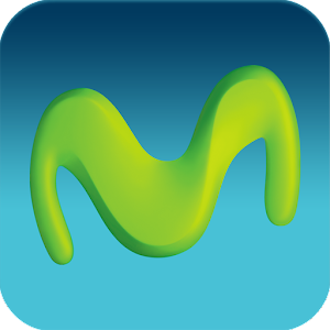 Movistar For PC (Windows & MAC)