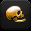 鬼故事1 icon