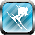 App Ski Tracker by 30 South apk for kindle fire