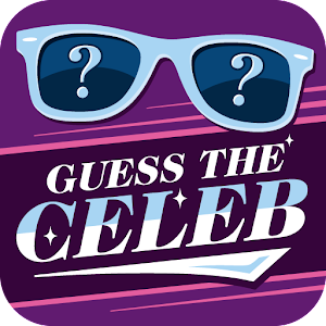 Guess the Celebrity! for Android - APK Download