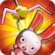 Toy Claw 3D.. file APK for Gaming PC/PS3/PS4 Smart TV