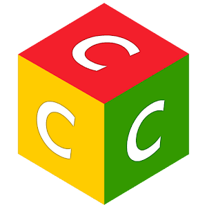 Color Crush Cube