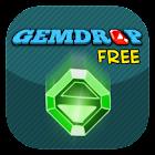 GemDrop Free icon