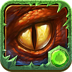Heroes & Monsters 3.7 Apk