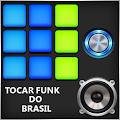 App Tocar FUNK do BRASIL HD APK for Kindle
