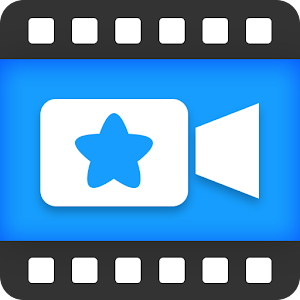 Qditor - best video editor For PC