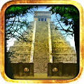 The Lost Temples APK for Bluestacks