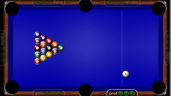 game funky pool apk for kindle fire download android apk. Black Bedroom Furniture Sets. Home Design Ideas