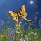 Hidden Garden icon