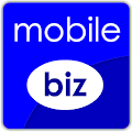 MobileBiz Lite - invoice App APK for Bluestacks