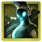Shadowrun Returns 1.2.6
