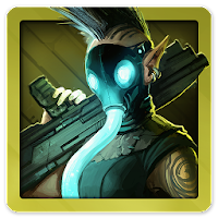 Shadowrun Returns pour PC (Windows / Mac)