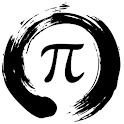 PiZen icon