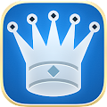 Game FreeCell Solitaire+ APK for Kindle