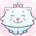 Kitty Calculator icon
