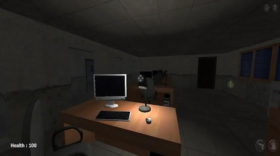 oficina de terror historia apk 1 0 juegos de aventura