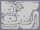 Thumbnail of the map 'The Named'