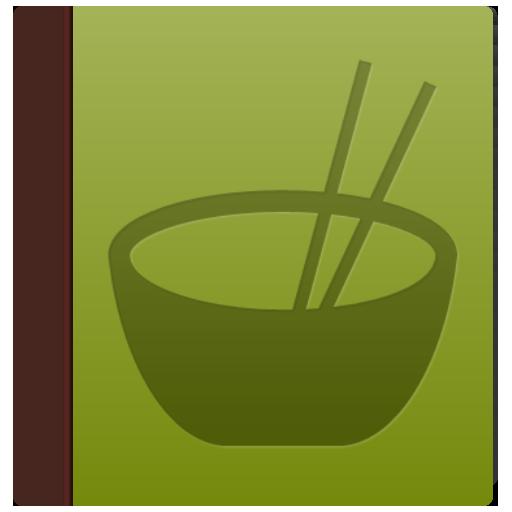 Monkey Write: Eating Out LOGO-APP點子