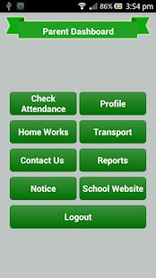 Parent app download