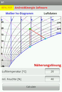 hx-Mollier-Diagramm APK for Blackberry | Download Android ...