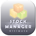 Management System (Stock) ERP APK for Bluestacks