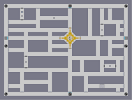 Thumbnail of the map 'Sun'