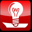 Lichter See icon