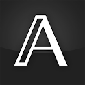 Arithmate Pro Calculator icon