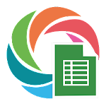 Learn Excel 3.7 Apk