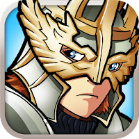 M&M Clash of Heroes For PC (Windows And Mac)