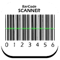 App QR code and Bar Code Scanner apk for kindle fire