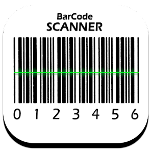 Qr Code And Bar Code Scanner Android Apps On Google Play