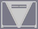 Thumbnail of the map 'Hanger'