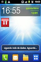 Screenshot of APN Br Pro
