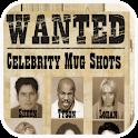 Celebrity Mug Shots icon