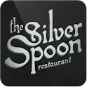 The Silver Spoon icon