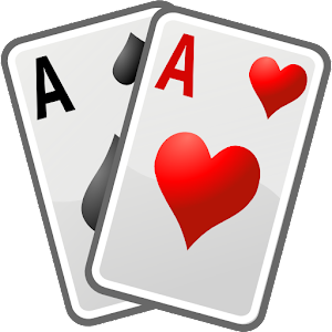 250+ Solitaire Collection For PC (Windows & MAC)
