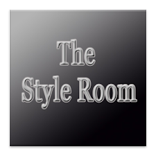 THE STYLE ROOM