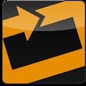 Loopbox Pro icon