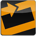 Loopbox Pro