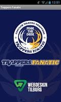 Screenshot of Trappers Fanatic
