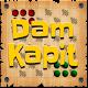 Dam Kapit
